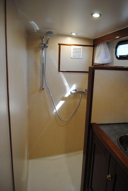Motorboot_Louisiana-_4-personen_93