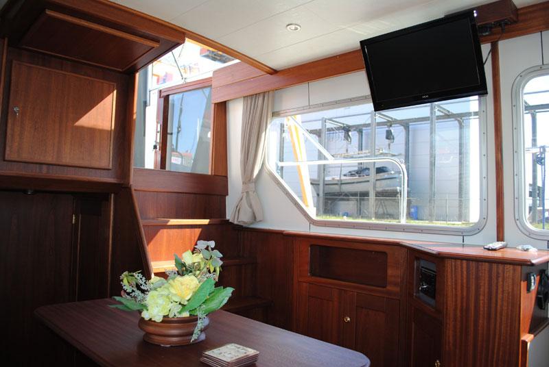 Motorboot_Louisiana-_4-personen_9