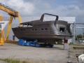Iron Duke cabrio