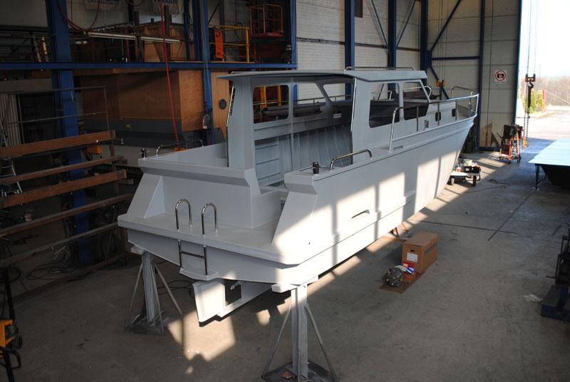 jachtbouw_molenaar_j-line_21