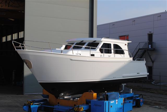jachtbouw_molenaar_j-line_5