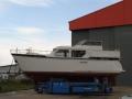 jachtbouw_molenaar_j-line_1