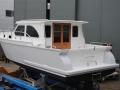 jachtbouw_molenaar_j-line_6
