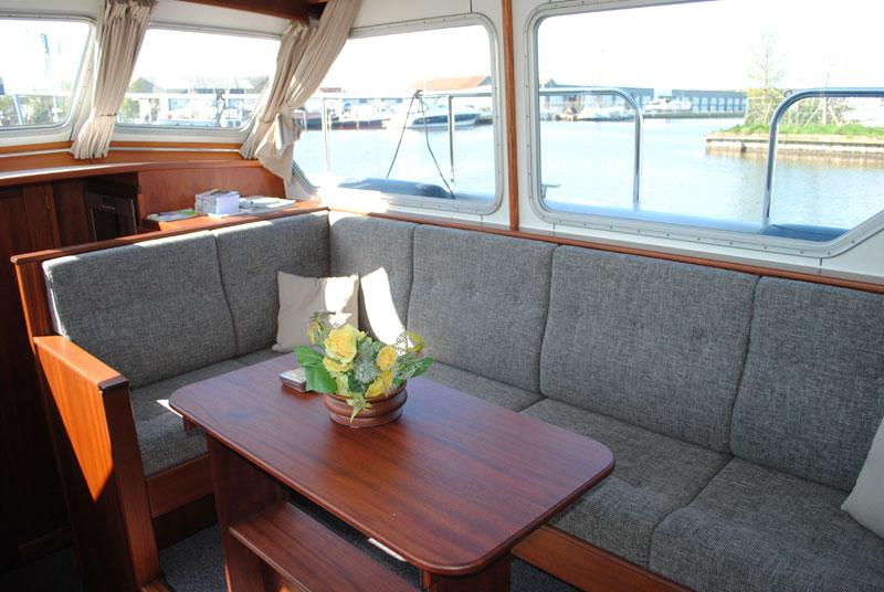 Motorboot_Louisiana-_4-personen_8