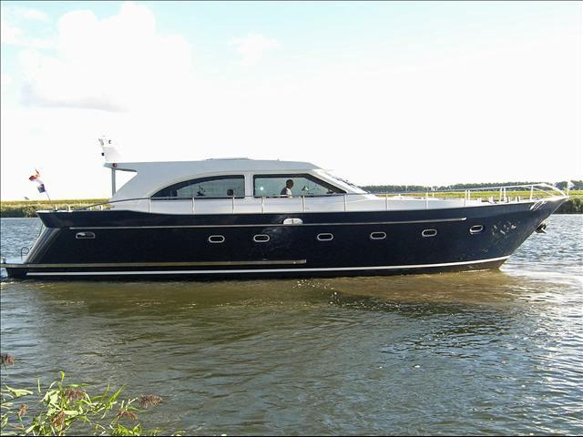 yachtcharter_molenaar_Kalispera