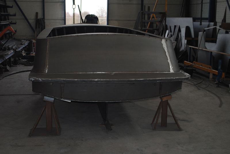 Prototype4