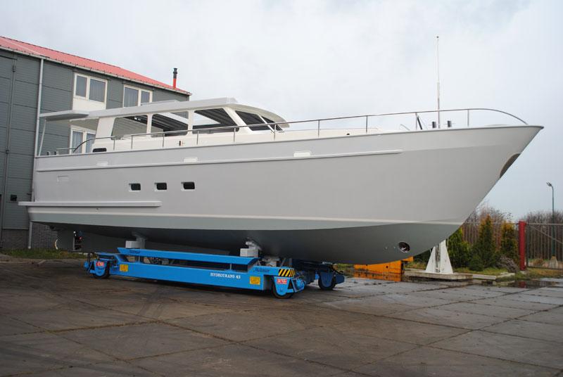 molenaar_jachtbouw_trawler_8