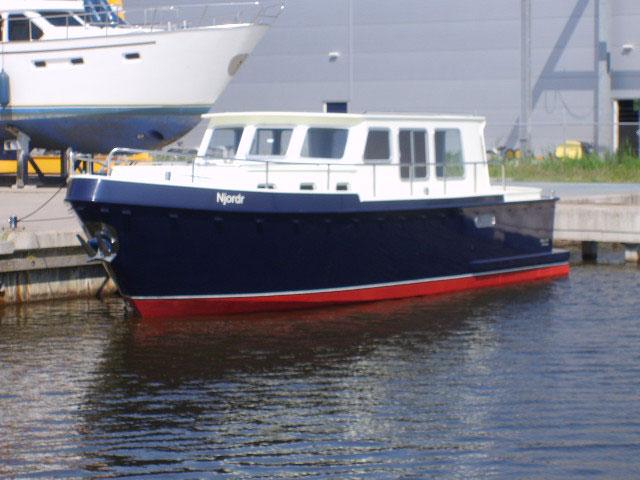 Type B  10.50 x 3.60