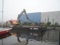 werkboot8