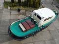 werkboot9